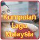 Lagu Malaysia Paling Populer : Di Indonesia by Dzaky Andra