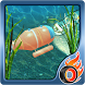 submarine treasure hunter by Free Driving Games