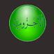 محمد العثيمين شرح المقدمة الآجرومية by laith nayef