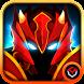 Huyền Thoại Rồng by VegaHN2