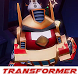 How To Play Angry Bird Transformers