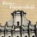 Kloster Fürstenfeld by P.medien GmbH