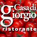 Casa di Giorgio Ristorante by DinePalace.com