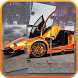 Cars Puzzle Game by Puzzles and MatchUp Games
