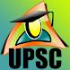 UPSC EXAM by Anubhav Media Pvt. Ltd.