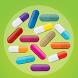 اطلاعات دارویی by paul vieran