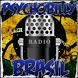 Psychobilly Brasil Rádio by M.S apps
