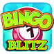 Lucky Bingo -FREE BINGO Games by Lucky_apps