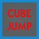 Cube Jump Free by Owen Flannigan
