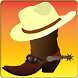 Radios Banda y Norteño by best apps 4 u