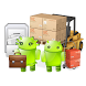 Company & Warehouse Management by DRP Raffaella Digaetano
