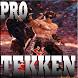 New Tekken 7 Free Game Hints by mareme