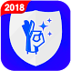MAS Cleaner - Antivirus 2018 by MAS Mobile services