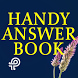 Handy Biology Answer Book by Trellisys.net
