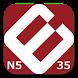 e-Nihongo N5-35 by NPO法人eコンテンツ研究所