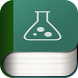 Laboratory values Pro by Dr.Müller