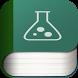Laboratory values Pro by Dr.Müller Steve