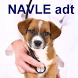 NAVLE - Anesthesia, Drugs, Tox by Ruval Enterprises