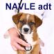NAVLE - Anesthesia, Drugs, Tox by Ruval Enterprises