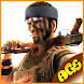 Commando Mission Arms: WW2 by ActionGmaesStudio 3D Android