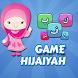 Game Belajar Huruf Hijaiyah by Sariwa Studio