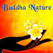 Buddha Nature Dharma Teaching by The Treasure Trove, Inc.