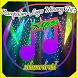 Kumpulan-Lagu Minang Hit's Mp3; by salazardroid