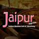 Jaipur Indian Restaurant & Takeaway by Touch2Success