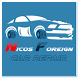 Nicos Foreign Car Repair by wServe