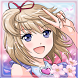 Beauty Idol: Fashion Queen by Animoca