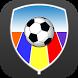 Voetbal in de Bollenstreek by Danny van den Bosch