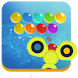 SPINNER EPIC BUBBLES by TOPAPPS DEVLOP