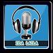 Lagu IDA LAILA Lengkap & Lirik by Buloger