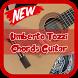 Umberto Tozzi Chords Guitar
