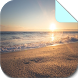 Beach Wallpaper by Cool Apps Empire