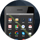 Theme launcher for HTC Desire 10 Pro by Chris Williams