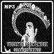 Vicente Fernandez Musica Mp3 by Davia