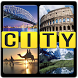 4 Pics 1 Word - City / Country by gonredvpt