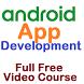 Learn Andriod App Development by freeguruji