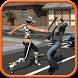 San Andreas Real Girl Gangster by Fun Splash Studios