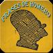 Frases Homero y Cia by Georky Cash App-Radio FM,RadioOnline,Music,News
