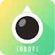 DynoEurope