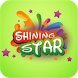 Shining Star HD by Crescentsh