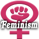 History of feminism by HistoryIsFun