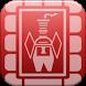 Entaneer Mobile App by KiriMaru Co., Ltd.