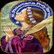 Oración de súplica a Santa Filomena