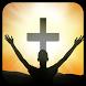 Liderazgo Juvenil Cristiano by Recursos bíblicos, cristianas y Teología