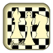 Chess Tricks Guide by DHMobiApp