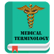 Medical Terminology Offline by YoPlus Corp