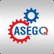 ASEGQ by Optisoft Latinoamérica